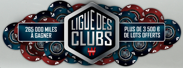 ligue des clubs.PNG